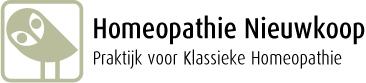 Homeopathie Nieuwkoop
